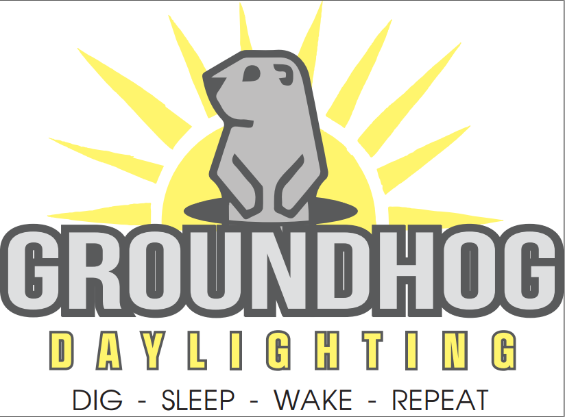 Groundhog Daylighting