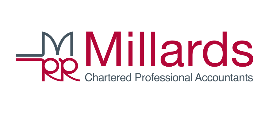 Millards Chartered Professions