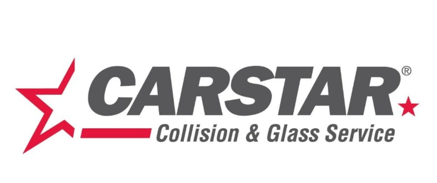 Carstar Collision & Glass Center